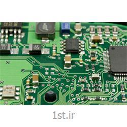 مهندسی معکوس و طراحی برد های الکترونیکی