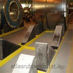 عکس پروژه های لاستیکساخت سدل کارخانجات فولادسازی