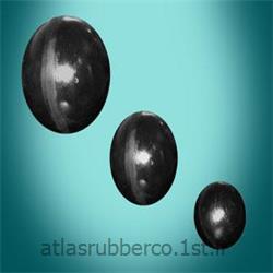 گوی لاستیکی (Rubber Balls)