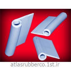 پروفیل لاستیکی طولی (Longitudinal rubber profiles)