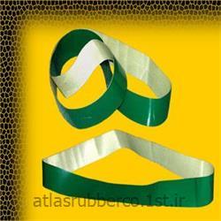 عکس تسمه های لاستیکیتسمه لاستیکی (Rubber Belt)