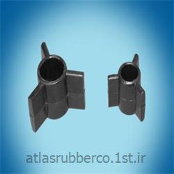 عکس سایر محصولات لاستیکیکوپلینگ ( rubber coupling) ضد سایش
