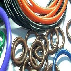 پروفیل پلاستیکی خشک طولی (Longitudinal profiles of dry plastic