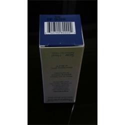 ژل ترمیم کننده 30 گرمی رژواسیل rejuvasil