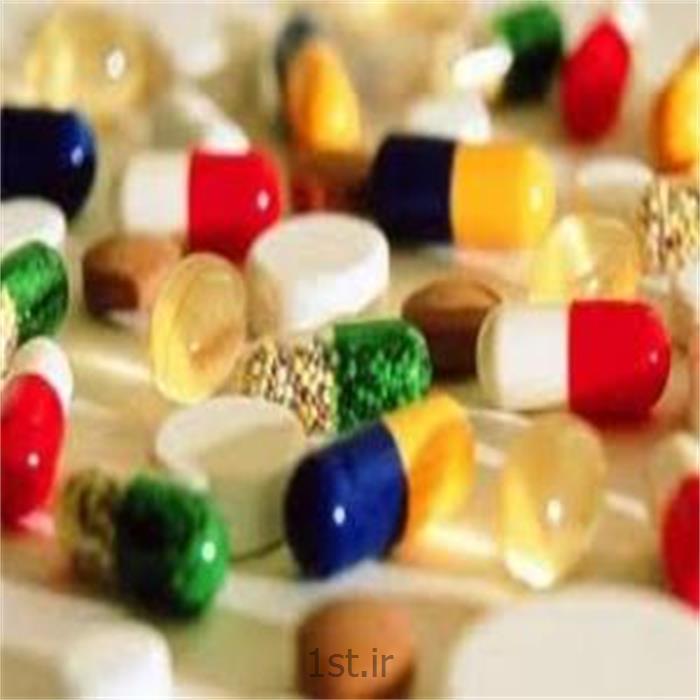 داروهای کمکی در سم زدایی با کلونیدین