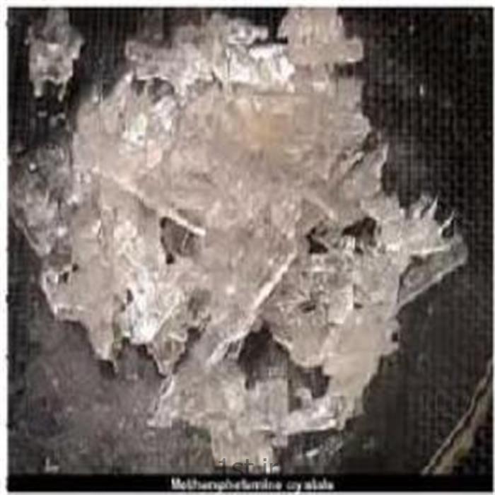 درمان اعتیاد به شیشه ( ماتریکس،نوروفیدبک)