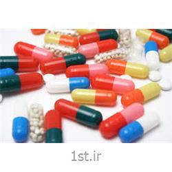 عکس خدمات ترک اعتیادکپسولهای کیمیا(antiaddiction)