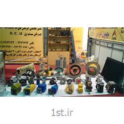 خدمات پس از فروش لودرهای چینی