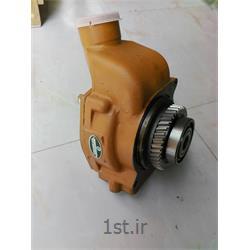 عکس پمپواترپمپ شانگهای مدل c6121