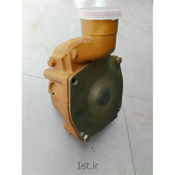واترپمپ شانگهای مدل c6121