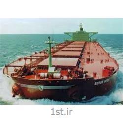 عکس خدمات بیمه ایبیمه بدنه کشتی بیمه ملت