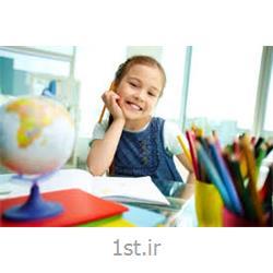 عکس خدمات بیمه ایبیمه تحصیل فرزندان بیمه ملت
