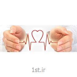 بیمه درمان تکمیلی خانواده بیمه ملت