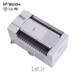 عکس پی ال سی (PLC)دستگاه پی ال سی ویکون WECON PLC
