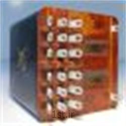 رله سوئیچینگ، الکترومغناطیسی
