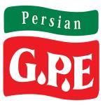 لوگو شرکت پترو انرژی خلیج فارس