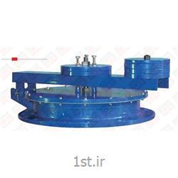 عکس سایر محصولات مرتبط با انرژیدریچه تخلیه اضطراری مخازن ذخیره - نوع وزنه ای