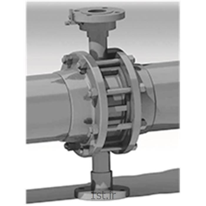 شیر بالانس فشار Balanced Pressure Pump Foam Porportioning System