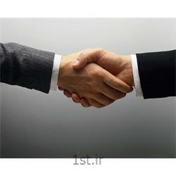 نمایندگی فروش محصولات شرکت پترو انرژی خلیج فارس -GPE Dealer
