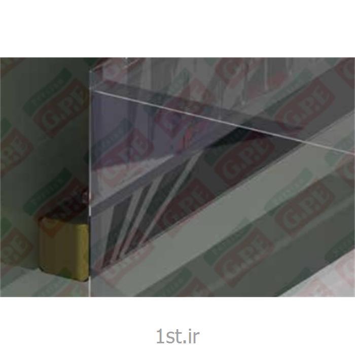 عکس سایر محصولات مرتبط با انرژیآب بند اولیه مخازن سقف شناور از نوع فوم