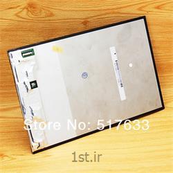 عکس سایر لوازم جانبی کامپیوترال سی دی (LCD) تبلت ایسوس مدل ASUS 372