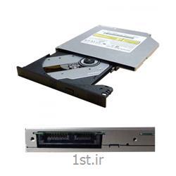 عکس درایو نوری /دیسک گردان نوری ( Optical Drives )دی وی دی رایتر لپ تاپ ساتا (DVD WR SATA)