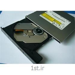 دی وی دی رایتر لپ تاپ ساتا (DVD WR SATA)