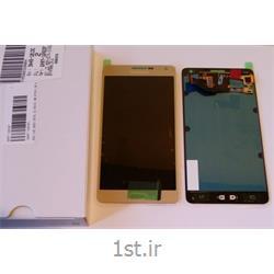 ال سی دی (LCD) گوشی سامسونگ مدل Samsung A7 SM-A700