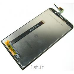ال سی دی (LCD) گوشی ایسوس مدل ASUS ZENFONE 2