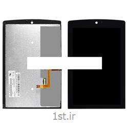ال سی دی (LCD) تبلت ایسوس مدل ASUS 171