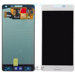تاچ (TOUCH) گوشی مدل Samsung A5 SM-A500