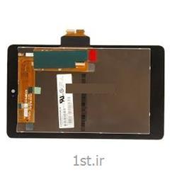 ال سی دی (LCD) تبلت ایسوس مدل ASUS 370