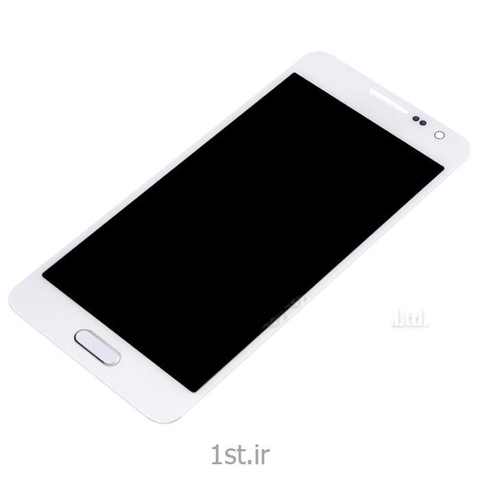 ال سی دی (LCD) تبلت سامسونگ مدل Samsung A3 SM-A300
