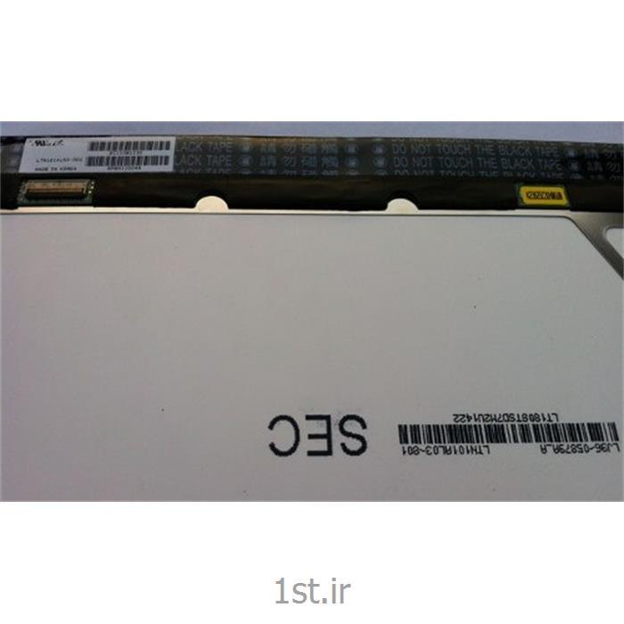 ال سی دی (LCD) تبلت سامسونگ مدل SAMSUNG T535