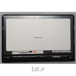 ال سی دی (LCD) تبلت ایسوس مدل ASUS ME301