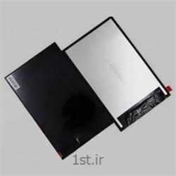 ال سی دی تبلت لنوو مدل Lenovo A8-50 A5500