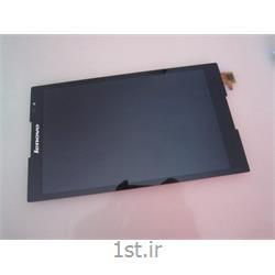 تاچ تبلت لنوو مدل Lenovo S8-50LC TOUCH
