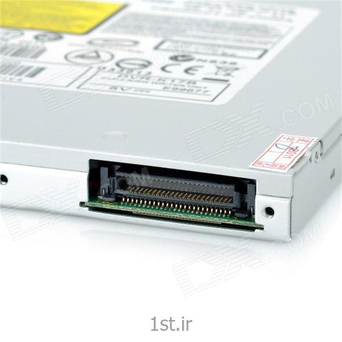 عکس درایو نوری /دیسک گردان نوری ( Optical Drives )دی وی دی رایتر لپ تاپ آی دی (DVD WR PATA)