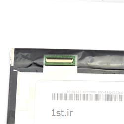 ال سی دی (LCD) تبلت ایسوس مدل ASUS ME302