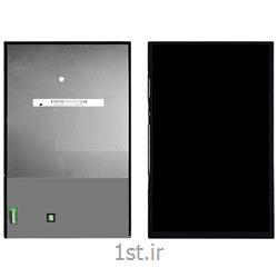 عکس سایر لوازم جانبی کامپیوترال سی دی (LCD) تبلت ایسوس مدل ASUS 173x