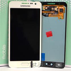 تاچ گوشی موبایل سامسونگ مدل Samsung Galaxy A3 SM-A300