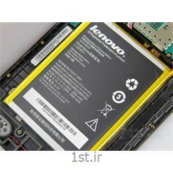 باتری تبلت لنوو مدلLENOVO A3000 BATTERY
