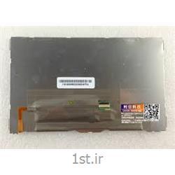ال سی دی (LCD) تبلت لنوو مدل LENOVO A3000