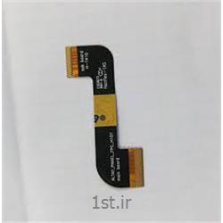 فلت ال سی دی لنوو مدل LENOVO A3000 FLAT Flex Ribbon