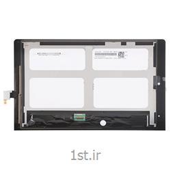 عکس سایر لوازم جانبی کامپیوترال سی دی (LCD) تبلت لنوو مدل LENOVO B8000