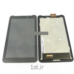 ال سی دی (LCD) تبلت ایسوس مدل ASUS 170