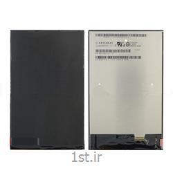 ال سی دی (LCD) تبلت لنوو مدل Lenovo S8-50LC