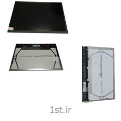 ال سی دی (LCD) تبلت سامسونگ مدل SAMSUNG T530