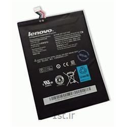 باتری تبلت لنوو مدلLENOVO A5000 BATTERY