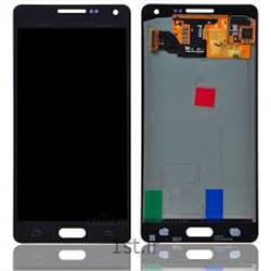 ال سی دی (LCD) گوشی سامسونگ مدل Samsung A5 SM-A500